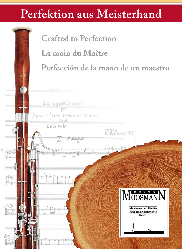 Katalog Titel - Instrumente