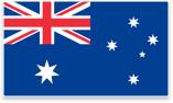 australia - Dealers
