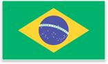 brazil - Händler