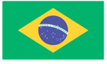 brazil - Dealers