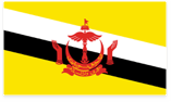 brunei - Dealers