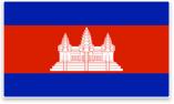 cambodia - Händler