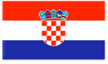 croatia - Dealers
