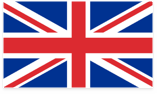 great britain - Händler
