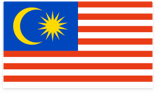 malaysia - Händler