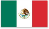 mexico - Händler