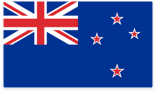 new zealand - Händler