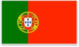portugal - Händler