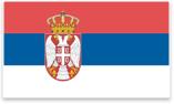 serbia - Händler