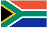 south africa - Dealers