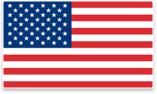 united states - Händler