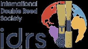 idrs logo standard 300x168 - Bernd Moosmann